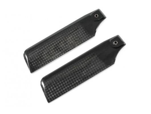 Pro3D Tail Blade 107 mm