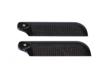 Pro3D Tail Blade 95 mm