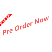 MaskPro Ultimate Airbrush Fiberglass Canopy For Align Trex 700X